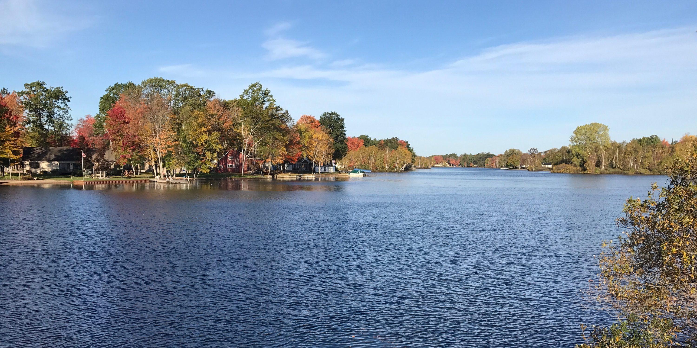 Northern Lakes Properties Houghton Lake