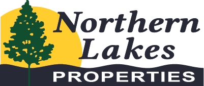 Northern Lakes Properties